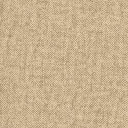 Обои Arte Belgian Linen, арт. 32063