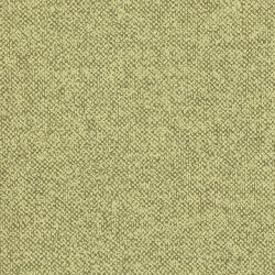 Обои Arte Belgian Linen, арт. 32064