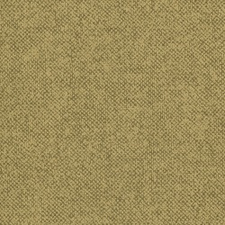 Обои Arte Belgian Linen, арт. 32065