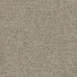 Обои Arte Belgian Linen, арт. 32067