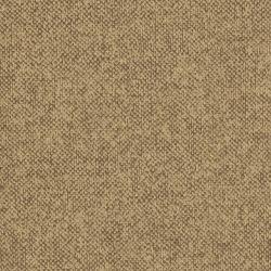 Обои Arte Belgian Linen, арт. 32068
