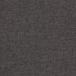 Обои Arte Belgian Linen, арт. 32069