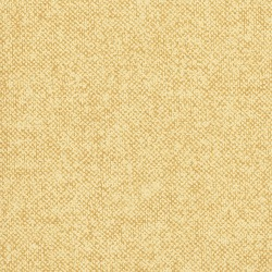 Обои Arte Belgian Linen, арт. 32070