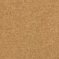 Обои Arte Belgian Linen, арт. 32071