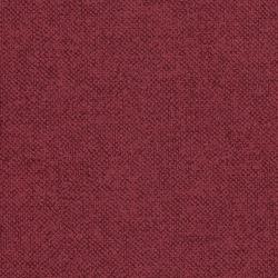 Обои Arte Belgian Linen, арт. 32073