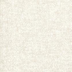 Обои Arte Belgian Linen, арт. 32076