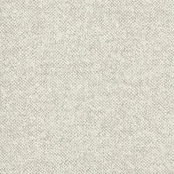 Обои Arte Belgian Linen, арт. 32077