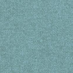 Обои Arte Belgian Linen, арт. 32079