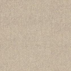 Обои Arte Belgian Linen, арт. 67122