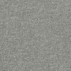 Обои Arte Belgian Linen, арт. 67124