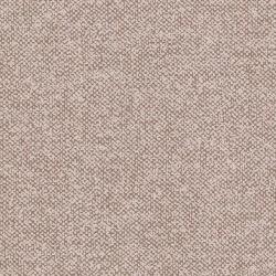 Обои Arte Belgian Linen, арт. 67126