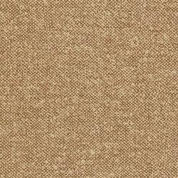 Обои Arte Belgian Linen, арт. 67127