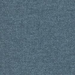 Обои Arte Belgian Linen, арт. 67130