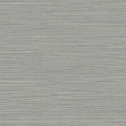 Обои Arte Cantala, арт. 48500