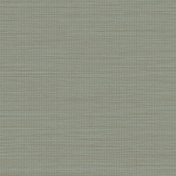 Обои Arte Cantala, арт. 48502