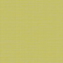 Обои Arte Cantala, арт. 48503