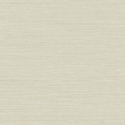 Обои Arte Cantala, арт. 48505