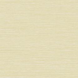 Обои Arte Cantala, арт. 48512