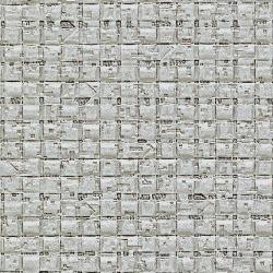 Обои Arte Cayenne, арт. 67423