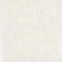 Обои Arte Cut Plaid, арт. 51030