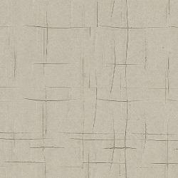 Обои Arte Cut Plaid, арт. 51036