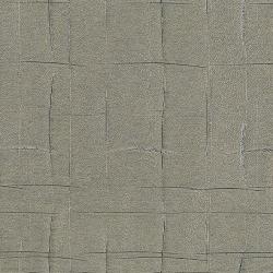 Обои Arte Cut Plaid, арт. 51043