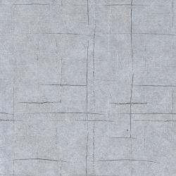 Обои Arte Cut Plaid, арт. 51045