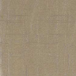 Обои Arte Cut Plaid, арт. 51046