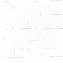 Обои Arte Cut Plaid, арт. 67300