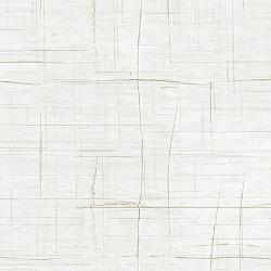 Обои Arte Cut Plaid, арт. 67302