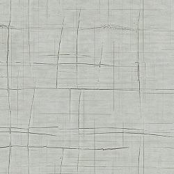 Обои Arte Cut Plaid, арт. 67304