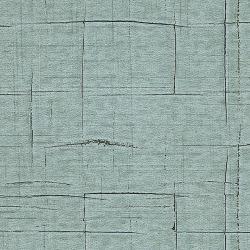 Обои Arte Cut Plaid, арт. 67305