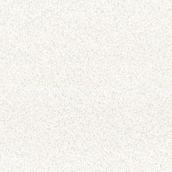 Обои Arte Dunes, арт. 67080