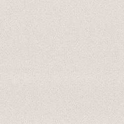 Обои Arte Dunes, арт. 67081