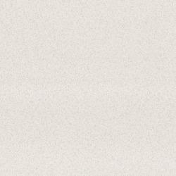Обои Arte Dunes, арт. 67082