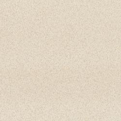 Обои Arte Dunes, арт. 67083