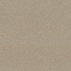Обои Arte Dunes, арт. 67086