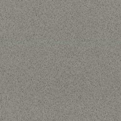 Обои Arte Dunes, арт. 67087