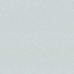 Обои Arte Dunes, арт. 67090