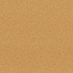 Обои Arte Dunes, арт. 67093