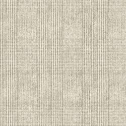 Обои Arte Flamant Caractere, арт. 12011