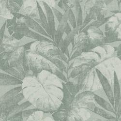 Обои Arte Flamant Les Memoires, арт. 80080
