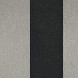 Обои Arte Flamant Les Rayures Stripes, арт. 18104
