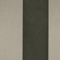 Обои Arte Flamant Les Rayures Stripes, арт. 18106