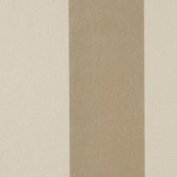 Обои Arte Flamant Les Rayures Stripes, арт. 18110