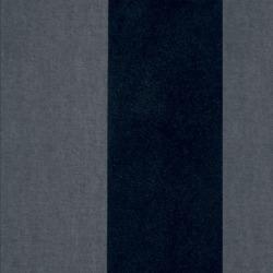 Обои Arte Flamant Les Rayures Stripes, арт. 18111