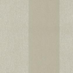 Обои Arte Flamant Les Rayures Stripes, арт. 18112