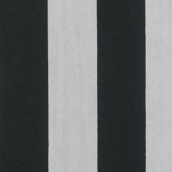 Обои Arte Flamant Les Rayures Stripes, арт. 30018