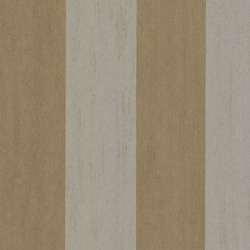 Обои Arte Flamant Les Rayures Stripes, арт. 30022