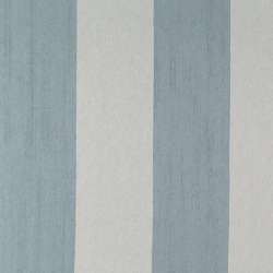 Обои Arte Flamant Les Rayures Stripes, арт. 40042